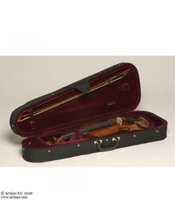 Violin Stradella MV141444