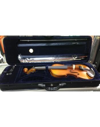 Violin Stradella 4/4 MV141544