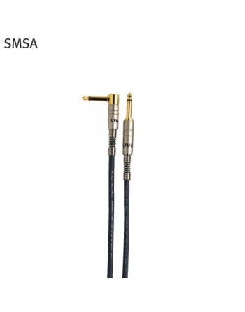 Cable Ki Sound Silver Match