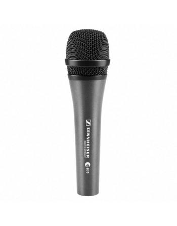 Microfono Sennheiser e835