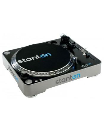 Tornamesa Stanton T.55 USB