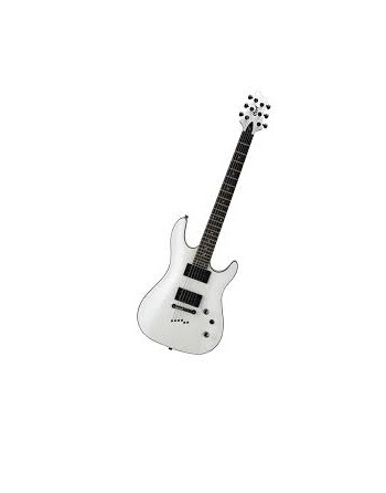 Guitarra Electrica Cort KX5 WP (...