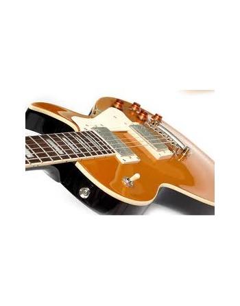 Guitarra Electrica Cort CR200