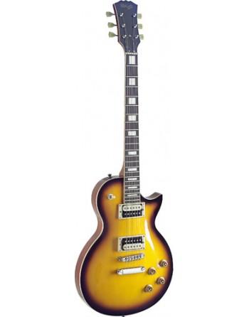 Guitarra Electrica Stagg LP...