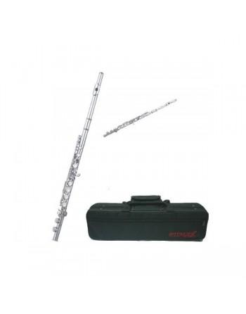 Flauta Traversa Etinger