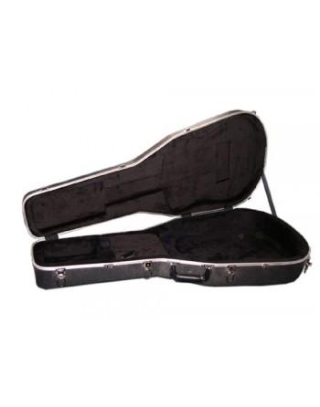 Estuches Para Guitarra o Bajo