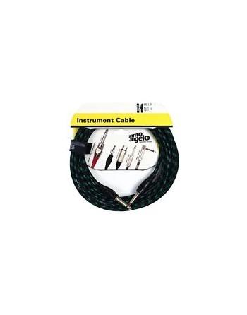 Cable Para Guitarra ANGL TX
