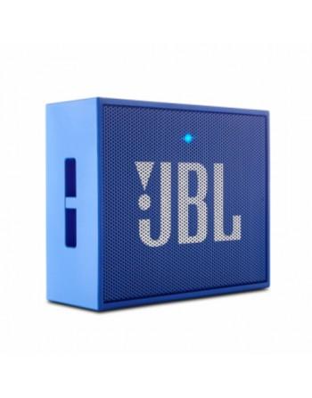 Parlante Portatil JBL GO...