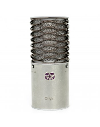 Aston microphones Origin –...
