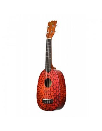 Kala Kiwi - Piña Soprano