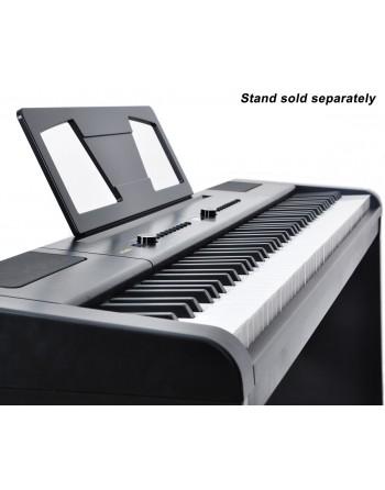 Piano Artesia PA-88W