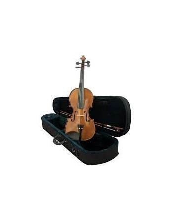 Violin Cremona SV100 4/4