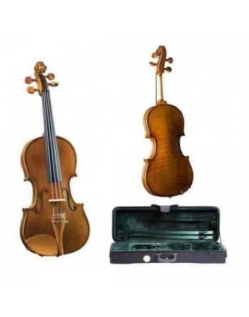 Violin Cremona SV150 4/4