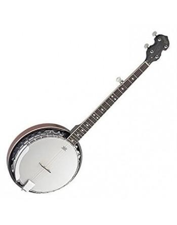 Banjo 5 Cuerdas Western