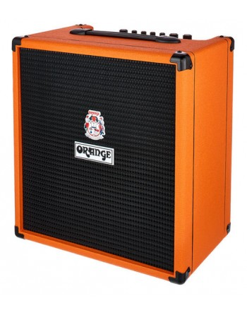 Amplificador Orange CR50BXT