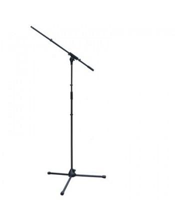 Atril para Microfono con Boom...