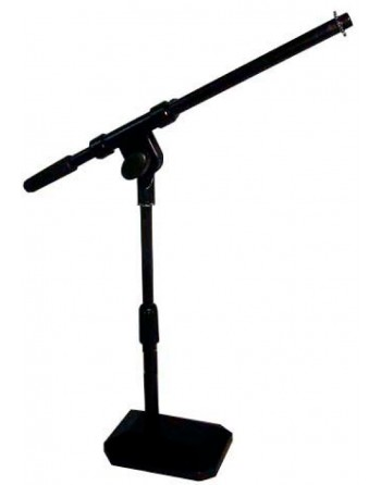 Atril  Microfono Mesa Stagg