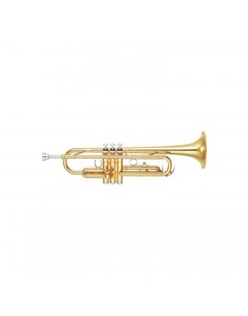 Trompeta Allegro en Sib