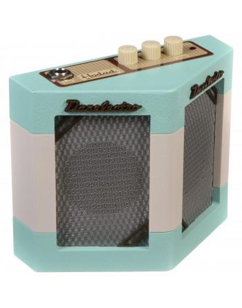Mini Amplificador Danelectro...