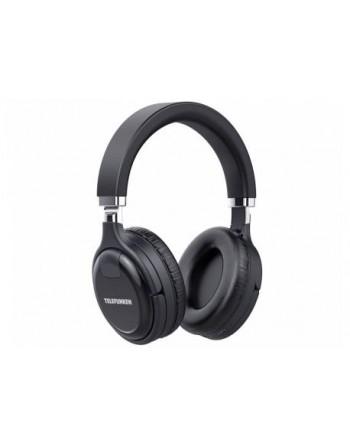 Audífonos Bluetooth Telefunken...