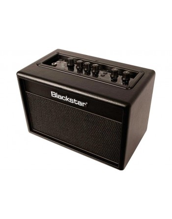Amplificador Blackstar Core Beam...