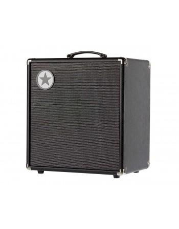 Amplificador de bajo Blackstar...