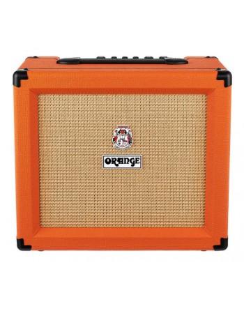 Amplificador Orange 35RT