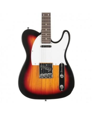 Guitarra eléctrica Encore...