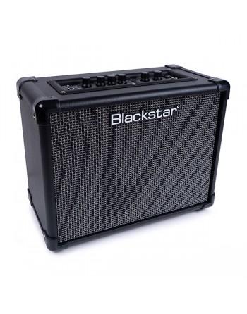 Amplificador Blackstar Core V3...