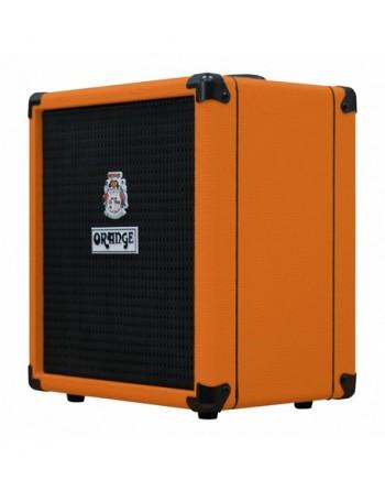 Amplificador Bajo Orange CR25BX