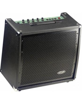 Amplificador de Bajo Stagg 60...