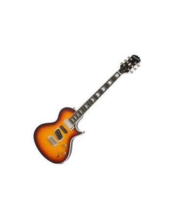 Guitarra Epiphone NigthHawk