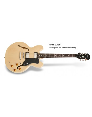 Guitarra Epiphone Dot