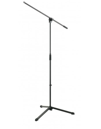 Atril Microfono