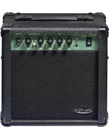 Amplificador para Guitarra Stagg...