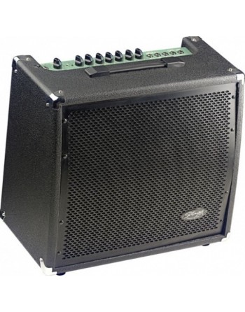 Amplificador Guitarra Stagg 60W