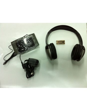 Audifono Inalambrico Pro-Luxe