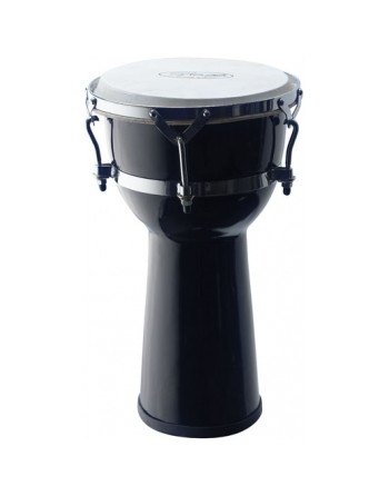 Djembe Stagg parche 10""