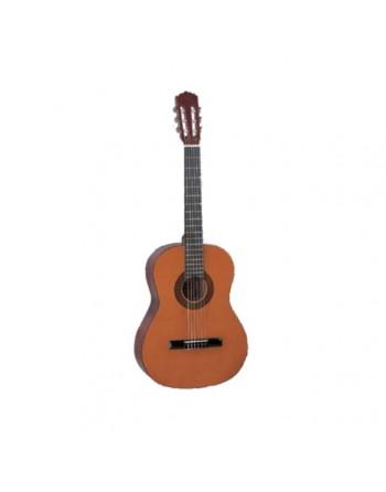 Guitarra Clasica Stagg 546