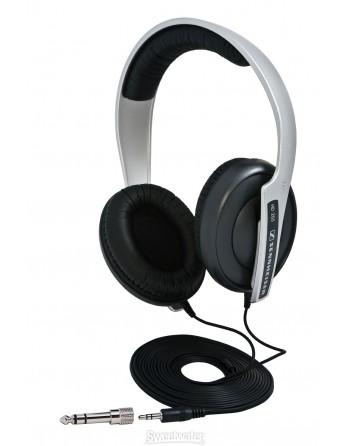 Audifonos Sennheiser HD203