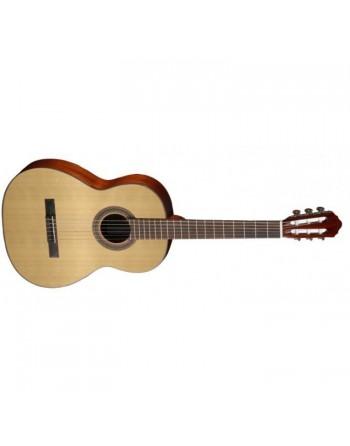 Guitarra Acustica Cort  AC100
