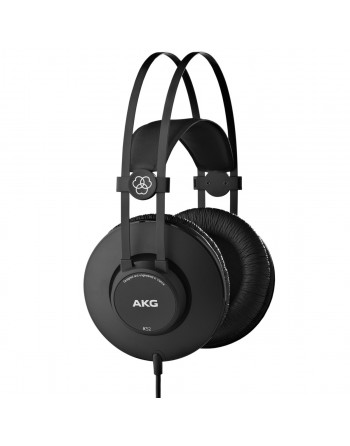 Audifonos AKG K52