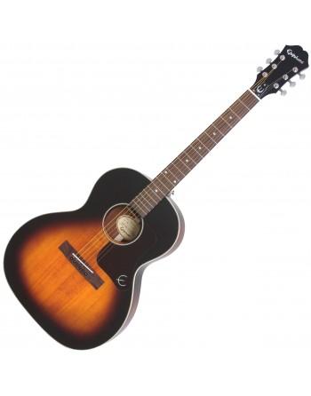 Guitarra Acustica EL-00 Epiphone