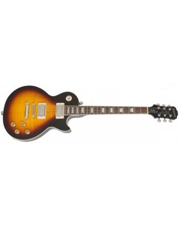 Guitarra Epiphone Les Paul...