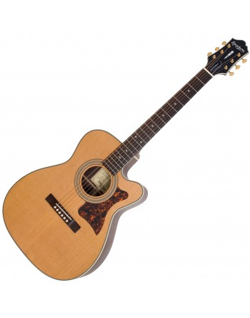 Guitarra EF-500CCE Epìphone