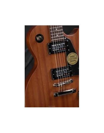 Guitarra Les Paul Studio Epiphone