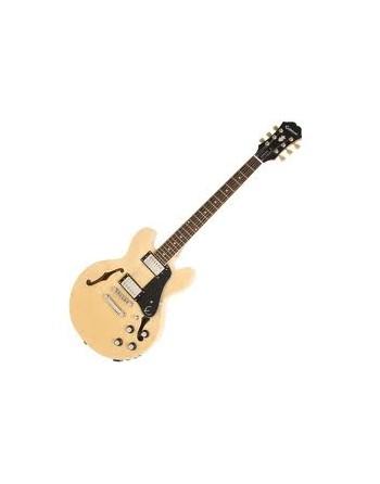 Guitarra Epiphone 339 Ultra
