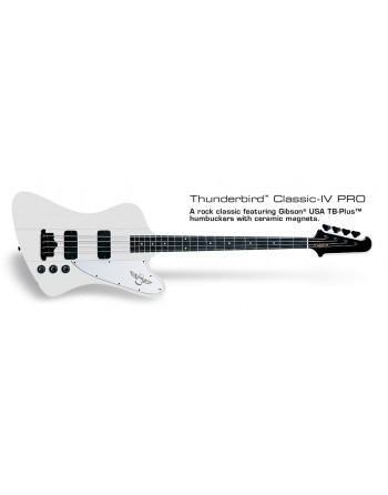Thunderbird Classic-IV (USA...