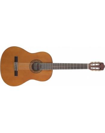 Guitarra Clasica Stagg C547
