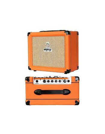 Amplificador Orange CR20L